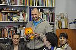 images/2013/eleison_club_molodojsemii_deti/