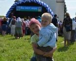 images/2013/festival_v_zaslavle/