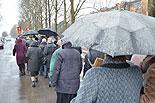 images/2013/hram_budet_v_bolshevike/