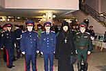 images/2013/kazachij_krug_v_moskve_2013/