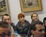 images/2013/koncert_bntu/