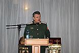 images/2013/konferencija_kazakov_v_minske_gromyko/