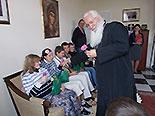 images/2013/ljudi_s_osobennostiami_iz_minska_v_grecii/