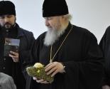 images/2013/mitropolit_kiril/
