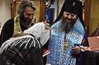 images/2013/moleben_v_onkodispansere_vsetsaritsa/