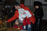 images/2013/moleben_za_nerozhdennyh_sppsobor/