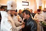 images/2013/osviaschenie_hrama_dimitrija_solunskogo_v_starom_sele/