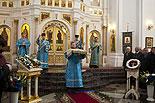 images/2013/pamiatnik_patriarhu_aleksiju_vitebsk/
