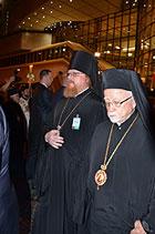 images/2013/patriarhi_i_krest_apostola_andreja_v_minske/