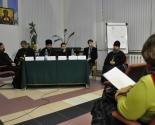 images/2013/seminar_po_voskresnym_shkolam/