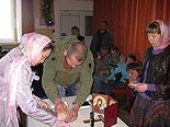 images/2013/soborovanie_v_internate_v_tarasikah/