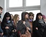 images/2013/studenty_universiteta_kultury/