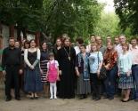 images/2013/ulija_voznesenskaja/