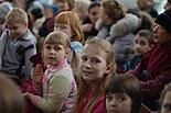 images/2013/utrennik_v_voskresnoj_shkole_v_skorbjaschenskom_prihode/