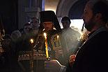 images/2013/velikij_kanon_andreja_kritskogo_vl_veniamin/
