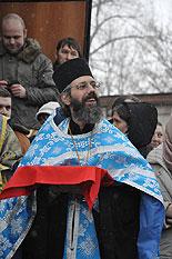 images/2013/vsetsaritsa_s_afona_v_minsk/