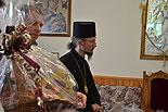 images/2013/vstrecha_desnicy_spiridona_trimifuntskogo_v_minske/