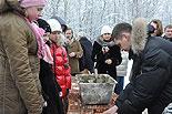 images/2013/zakladka_detskogo_hrama_v_tarasovo/
