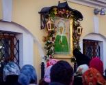 images/2014/12_14_dekabrya_organizuetsya_palomnicheskaya_poezdka.jpg