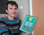 images/2014/Belorusi_vzyali_5_diplomov_na_4_0619154049.jpg