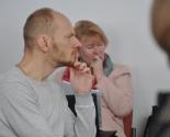 images/2014/Belorusskaya_deklaratsiya_zashchiti_gizni_cheloveka_stala/