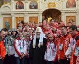 images/2014/Belorusskaya_olimpiyskaya_komanda_poluchila_blagoslovenie_Patriarha.jpg