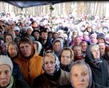 images/2014/Bolee_1000_veruyushchih_sobralis_v_Lavrishevskiy.jpg