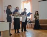 images/2014/Detyam_o_vere_i_molitve_rasskazali_v_detskoy_biblioteke9438502.jpg