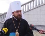 images/2014/Deystviya_uniatov_prinesli_vred_pravoslavno_katolicheskomu.jpg