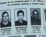 images/2014/Evrosoyuz_nameren_osnovat_tribunal_po_rassledovaniyu.jpg