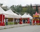 images/2014/Festival_pravoslavnoy_kulturi_Kladez_otkroetsya_v.jpg
