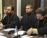 images/2014/Glavi_missionerskih_otdelov_belorusskih_eparhiy_prinyali_uchastie_v2468296.jpg