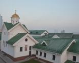 images/2014/Glavi_missionerskih_otdelov_belorusskih_eparhiy_prinyali_uchastie_v8274943.jpg