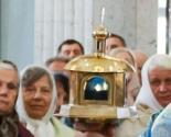 images/2014/HHI_Respublikanskaya_nauchno_prosvetitelskaya_ekspeditsiya_Shlyah.jpg