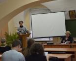 images/2014/III_megdunarodnaya_studencheskaya_konferentsiya_Hristianskie_tsennosti.jpg