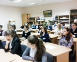 images/2014/II_seminar_dlya_shkolnikov_volontyorov_proydyot.jpg
