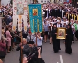 images/2014/Igumen_monastirya_Simonopetra_Pravoslavie__eto.jpg
