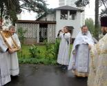 images/2014/Ikona_s_chastitsey_moshchey_svyatogo_muchenika/