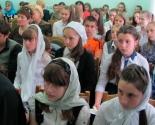 images/2014/Kirillo_Mefodievskie_chteniya_dlya_shkolnikov_v_3_y_raz_proshli_v1037472.jpg