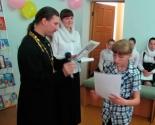 images/2014/Kirillo_Mefodievskie_chteniya_dlya_shkolnikov_v_3_y_raz_proshli_v5771394.jpg