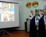 images/2014/Kirillo_Mefodievskie_chteniya_dlya_shkolnikov_v_3_y_raz_proshli_v5879802.jpg