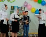 images/2014/Kirillo_Mefodievskie_chteniya_dlya_shkolnikov_v_3_y_raz_proshli_v7293559.jpg