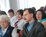 images/2014/Konferentsiya_Duhovnoe_vozrogdenie_obshchestva_i_pravoslavnaya_kniga7622165.jpg