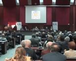 images/2014/Konferentsiya_pamyati_gertv_bombyogek_v_Serbii.jpg