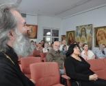images/2014/Madonni_hudognika_Alekseya_Kuzmicha_predstavleni_v_minskom_prihode1918460.jpg