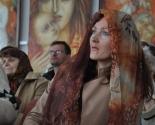 images/2014/Madonni_hudognika_Alekseya_Kuzmicha_predstavleni_v_minskom_prihode2340928.jpg