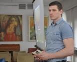 images/2014/Madonni_hudognika_Alekseya_Kuzmicha_predstavleni_v_minskom_prihode3158051.jpg