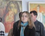 images/2014/Madonni_hudognika_Alekseya_Kuzmicha_predstavleni_v_minskom_prihode4129902.jpg