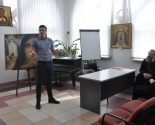 images/2014/Madonni_hudognika_Alekseya_Kuzmicha_predstavleni_v_minskom_prihode7454778.jpg