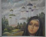 images/2014/Madonni_hudognika_Alekseya_Kuzmicha_predstavleni_v_minskom_prihode7470023.jpg